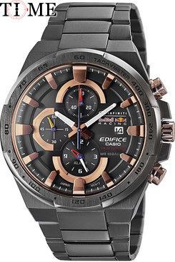 Часы Casio Edific EFR-541SBRB-1A