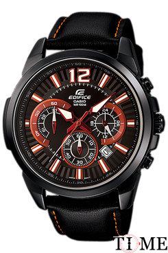 Часы Casio Edific EFR-535BL-1A4