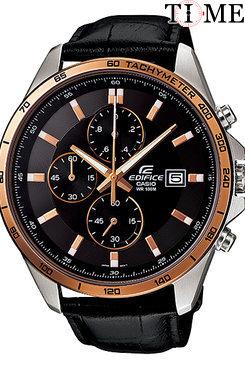 Часы Casio Edific EFR-512L-1A