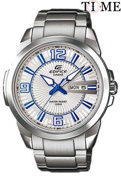 Часы Casio Edific EFR-103D-7A2