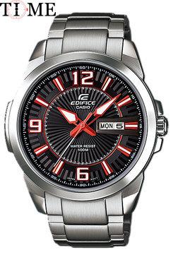 Часы Casio Edific EFR-103D-1A4