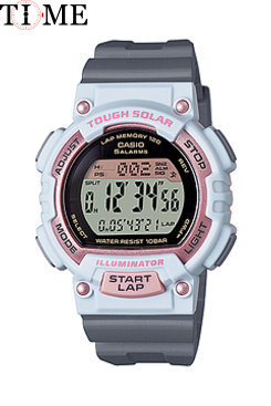 Часы CASIO Collection STL-S300H-4A