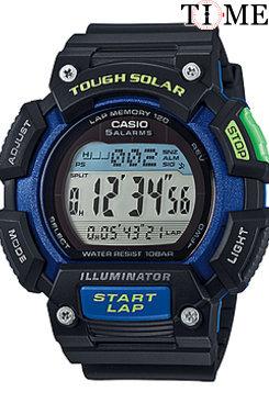 Часы CASIO Collection STL-S110H-1B