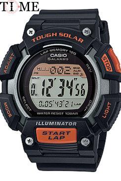 Часы CASIO Collection STL-S110H-1A