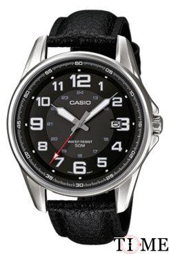 Часы CASIO Collection MTP-1372L-1B