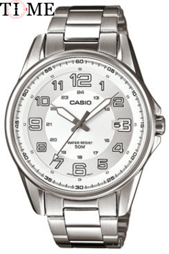 Часы CASIO Collection MTP-1372D-7B