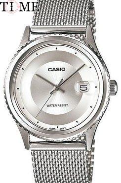 Часы CASIO Collection MTP-1365BD-7E