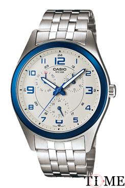 Часы CASIO Collection MTP-1352D-8B1