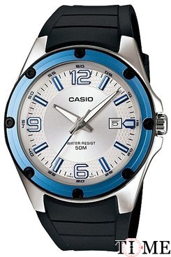 Часы CASIO Collection MTP-1346-7A