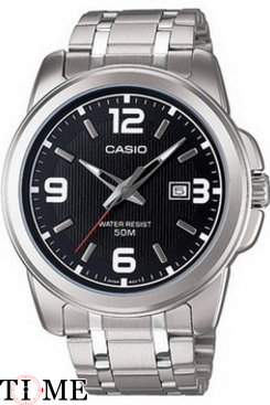 Часы CASIO Collection MTP-1314PD-1A