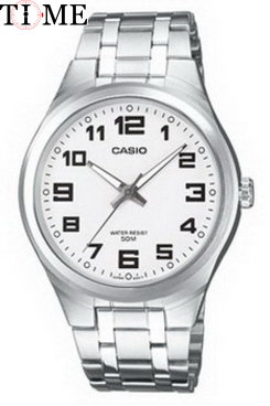 Часы CASIO Collection MTP-1310PD-7B
