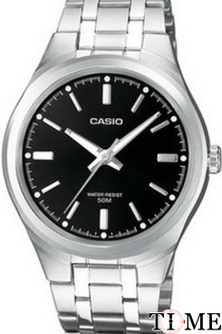 Часы CASIO Collection MTP-1310PD-1A