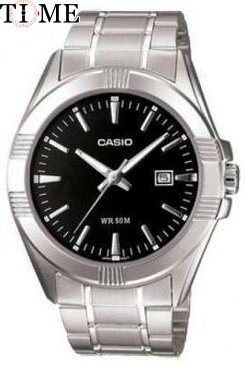 Часы CASIO Collection MTP-1308PD-1A