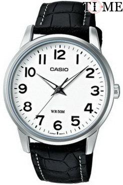Часы CASIO Collection MTP-1303PL-7B