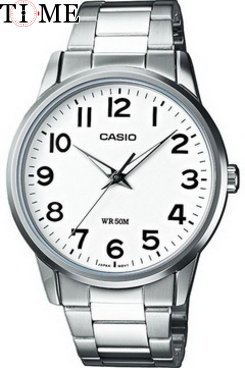 Часы CASIO Collection MTP-1303PD-7B