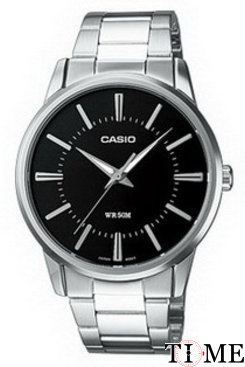 Часы CASIO Collection MTP-1303PD-1A