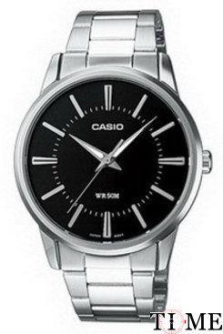 Часы CASIO Collection MTP-1303PD-1A