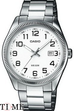 Часы CASIO Collection MTP-1302PD-7B
