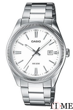 Часы CASIO Collection MTP-1302PD-7A1