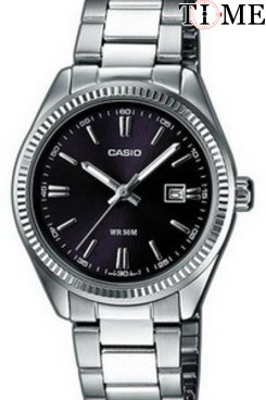 Часы CASIO Collection MTP-1302PD-1A1