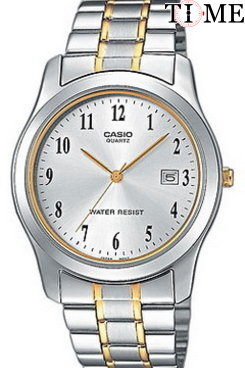 Часы CASIO Collection MTP-1264PG-7B