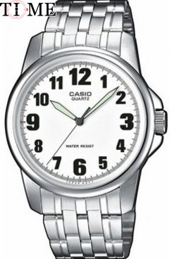 Часы CASIO Collection MTP-1260PD-7B