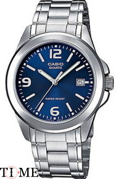 Часы CASIO Collection MTP-1259PD-2A