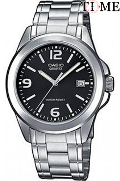 Часы CASIO Collection MTP-1259PD-1A