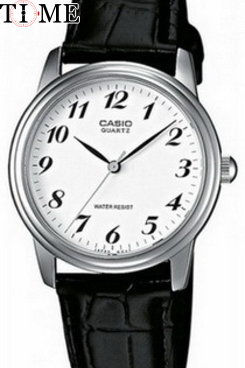Часы CASIO Collection MTP-1236PL-7B