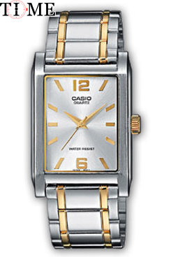 Часы CASIO Collection MTP-1235SG-7A