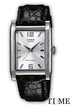 Часы CASIO Collection MTP-1235L-7A