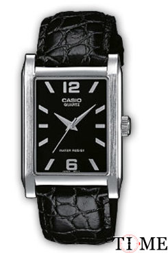 Часы CASIO Collection MTP-1235L-1A