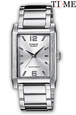 Часы CASIO Collection MTP-1235D-7A
