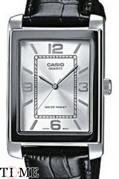 Часы CASIO Collection MTP-1234PL-7A