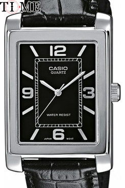 Часы CASIO Collection MTP-1234PL-1A
