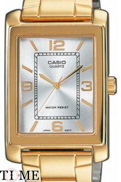 Часы CASIO Collection MTP-1234PG-7A