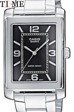 Часы CASIO Collection MTP-1234PD-1A