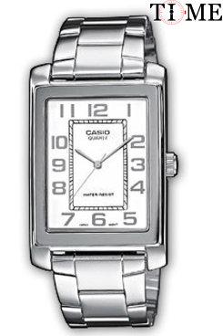 Часы CASIO Collection MTP-1234D-7B