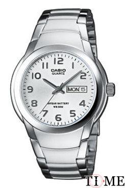 Часы CASIO Collection MTP-1229D-7A