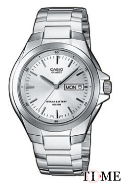 Часы CASIO Collection MTP-1228D-7A