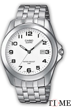 Часы CASIO Collection MTP-1222A-7B