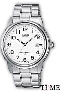 Часы CASIO Collection MTP-1221A-7B
