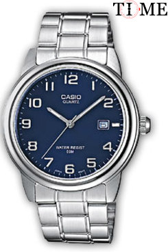 Часы CASIO Collection MTP-1221A-2A
