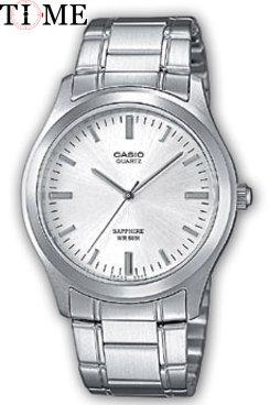 Часы CASIO Collection MTP-1200A-7A