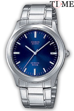 Часы CASIO Collection MTP-1200A-2A