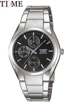 Часы CASIO Collection MTP-1191A-1A
