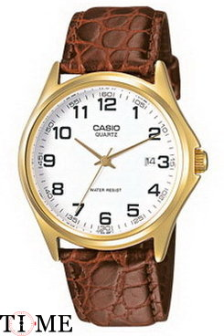 Часы CASIO Collection MTP-1188PQ-7B