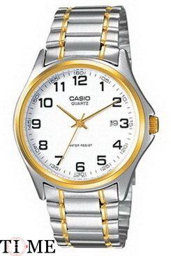 Часы CASIO Collection MTP-1188PG-7B