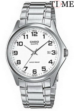 Часы CASIO Collection MTP-1183PA-7B