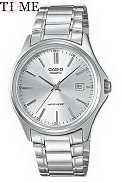 Часы CASIO Collection MTP-1183PA-7A